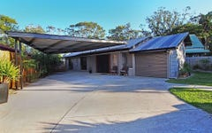 743 David Low Way, Mudjimba QLD