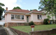 18 Bass Street, Dolans Bay NSW