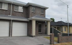 13A Alpha St, Chester Hill NSW