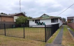1/3 Spinks Road, East Corrimal NSW