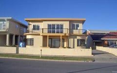 1/70 Seaview Road, West Beach SA
