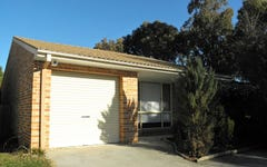 Unit 7/36 Fink Crescent, Canberra ACT