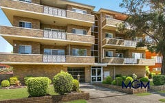 8/4 Bruce Street, Brighton Le Sands NSW
