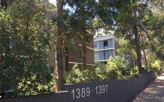 50/1389-1397 Pacific Highway, Warrawee NSW