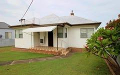14 Hickey Street, Cessnock NSW