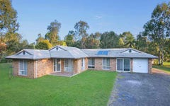 71-75 Chesterfield Road, Park Ridge South QLD