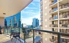37/13-15 Hassall Street, Parramatta NSW