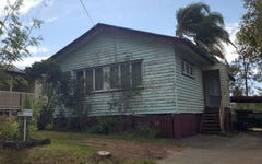130 Samford Road, Samford Village QLD