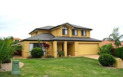1 Alberton Ct, Eight Mile Plains QLD