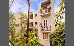 5/161A Willoughby Road, Crows Nest NSW