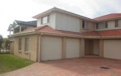 1/16 Seymour Drive, Flinders NSW