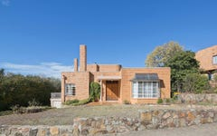 9 Evans Crescent, Griffith ACT