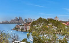 6/56 Milson Road, Cremorne Point NSW
