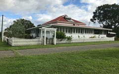 29 Racecourse Road, Tygalgah NSW