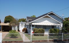 63 Barker Street, Casino NSW