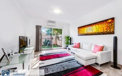 3/34 Federal Road,, West Ryde NSW