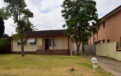 144 Wonga Road, Lurnea NSW