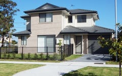 6 Beresford Ave, Beresfield NSW