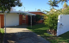 19 Ashridge Road, Darra QLD