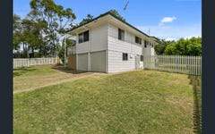 128 Old Ipswich Rd, Riverview QLD