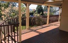13a Oxford Falls Road, Beacon Hill NSW
