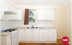 20 Mendelssohn Avenue, Emerton NSW
