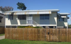 5 South Street, Depot Hill QLD