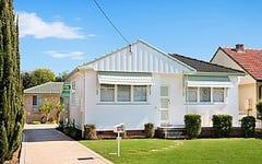 49A Pelican Street, Swansea NSW