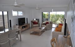 2/2 Dolphin Crt, Agnes Water QLD