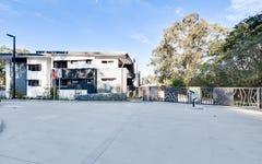 390 Simpsons Road, Bardon QLD
