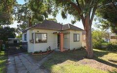 30 Birdsall Avenue, Condell Park NSW