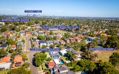 14 Westminster Road, Gladesville NSW