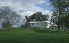 1840 Mary Valley Road, Amamoor QLD