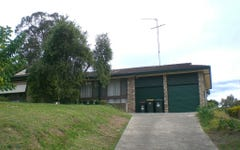 5 Wild Street, Picton NSW