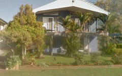 Address available on request, Golden Beach QLD