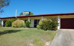 13 Hill Street, Currimundi QLD