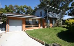 4 Taloumbi Place, Lake Cathie NSW