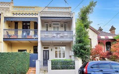37 Wortley Street, Balmain NSW