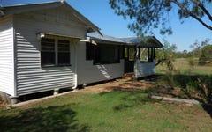 1606 Murphys Creek Rd, Murphys Creek QLD