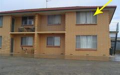 3/59 Marine Avenue, Port Lincoln SA