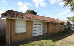 195 Maple Road, North St Marys NSW
