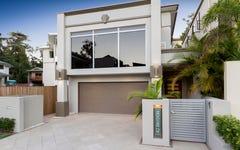 42 Brydon Street, Highgate Hill QLD