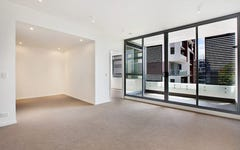 607/2 Saunders Close, Macquarie Park NSW