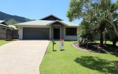 16 Fitzmaurice Drive, Bentley Park QLD