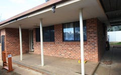155a Lake Albert Road, Kooringal NSW