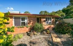 294 Daw Road, Runcorn QLD