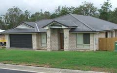 15 Wesleyn Court, Logan Village QLD