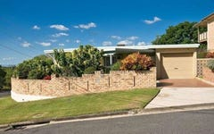 2 Florentine Street, Chermside West QLD