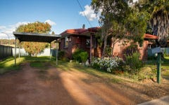 99 Bannister-Maradong Road, Boddington WA