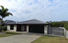 44 Brooksfield Drive, Sarina Beach QLD